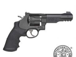 Smith & Wesson M&P R8 Model 327, 6 Round Revolver, .44 Mag