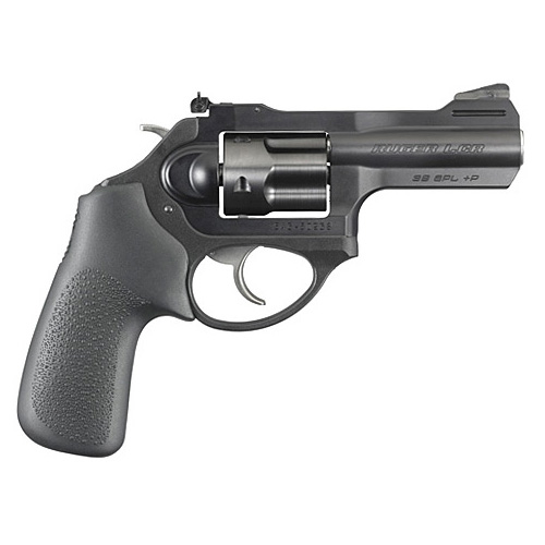 Ruger LCRx 5431