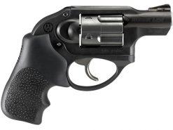 Ruger LCR 5450