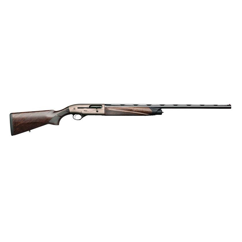 Beretta A400 Xplor Action J40AW18
