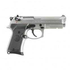 Beretta 92FS Compact Inox J90C9F20
