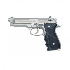 Beretta 92FD Brigadier Inox J92F560M