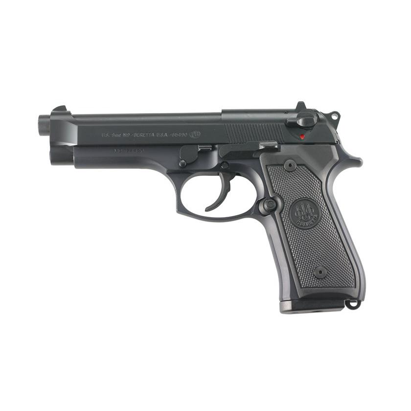 Beretta M9 J92M9A0M