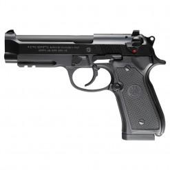 Beretta 92A1 J9A9F10