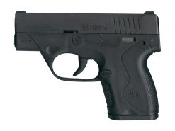 Beretta Nano JMN9S15