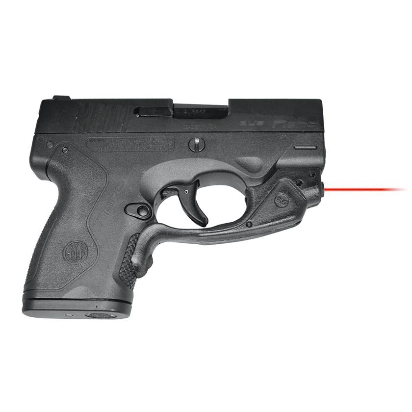 Beretta Nano JMN9S15CTC