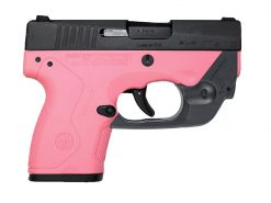 Beretta Nano Pink JMN9S65LMR