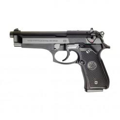Beretta 92FS JS92F300M