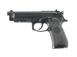 Beretta M9A1 JS92M9A1M