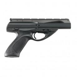 Beretta U22 Neos JU2S45B