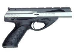 Beretta U22 Neos Inox JU2S45X