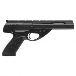 Beretta U22 Neos JU2S60B