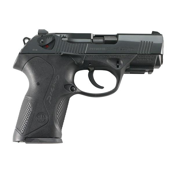 Beretta PX4 Storm Compact JXC4F21