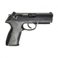 Beretta PX4 Storm JXF4F21