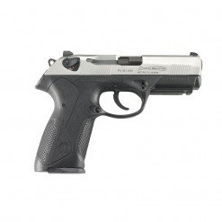 Beretta PX4 Storm Inox JXF4F51