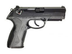 Beretta PX4 Storm JXF9F21