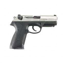 Beretta PX4 Storm Inox JXF9F51