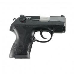 Beretta PX4 Storm Sub-Compact JXS4F20