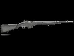 Springfield Standard M1A Black Stock, 10 Round Semi Auto Rifle, 7.62X51mm NATO/.308 Win