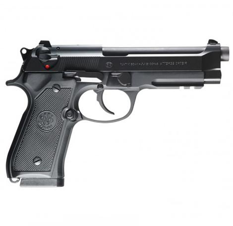 Beretta 96A1 J9A4F10
