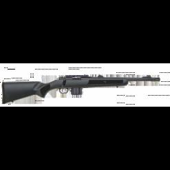 Mossberg MVP Patrol 27716