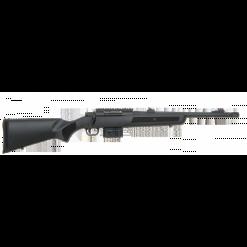Mossberg MVP Patrol 27738