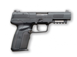 FN USA Five-seven 5.7x28mm 20-Round