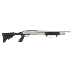 Mossberg 500 Mariner Tactical 50278M
