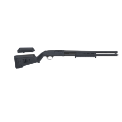 Mossberg 500 Magpul Tactical 50598