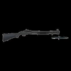Mossberg 590A1 SPX 50771