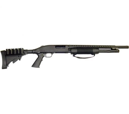 Mossberg 500 Tactical Persuader 52440