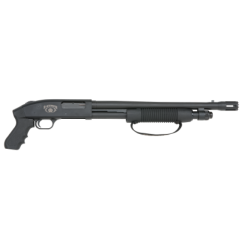 Mossberg 500 Blackwater Cruiser 54123