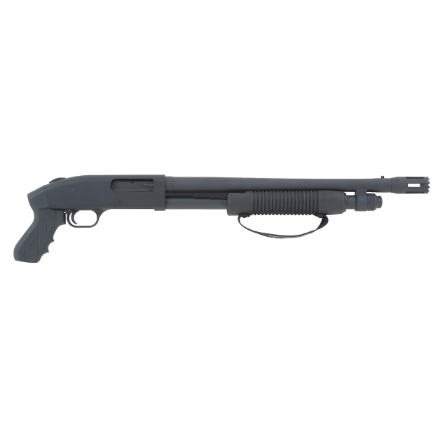 Mossberg 500 Tactical Cruiser 54125