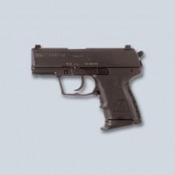 HK P2000SK V3 709303-A5