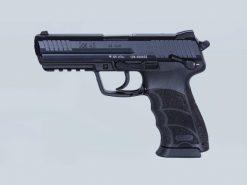 HK HK45 V1 745001-A5