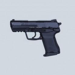 HK HK45 Compact V1 745031-A5