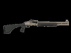 Mossberg 930 SPX 85223