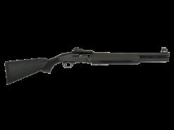 Mossberg 930 SPX 85360