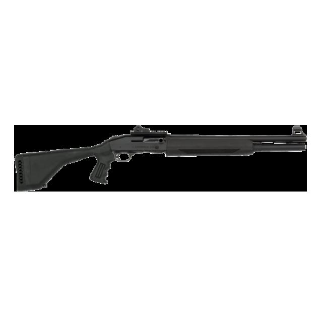 Mossberg 930 SPX 85370