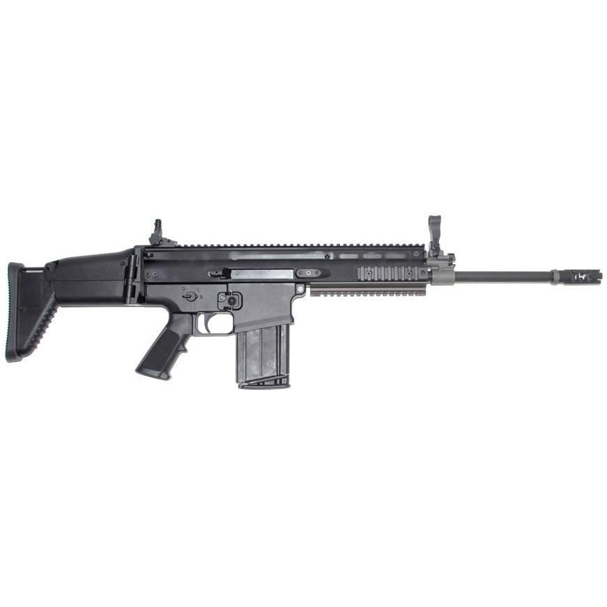 FN SCAR 17S 98561