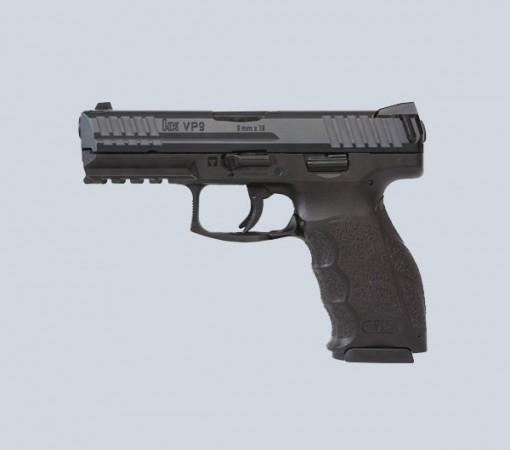 HK VP9 M700009-A5