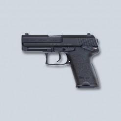 HK USP9 Compact V1 M709031-A5