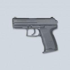 HK P2000 V3 M709203-A5
