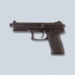HK MARK 23 M723001-A5