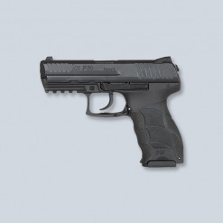 HK P30 V3 M730903-A5