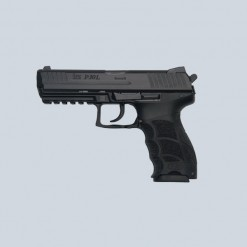 HK P30L V3 M730903L-A5