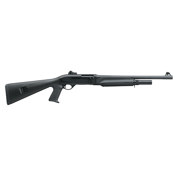 Benelli M2 Tactical 11052