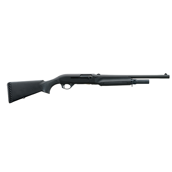 Benelli M2 Tactical 11053