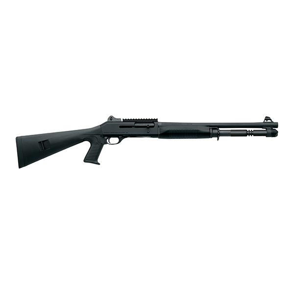 Benelli M4 Tactical 11707