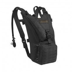 CamelBak Ambush Black 62588
